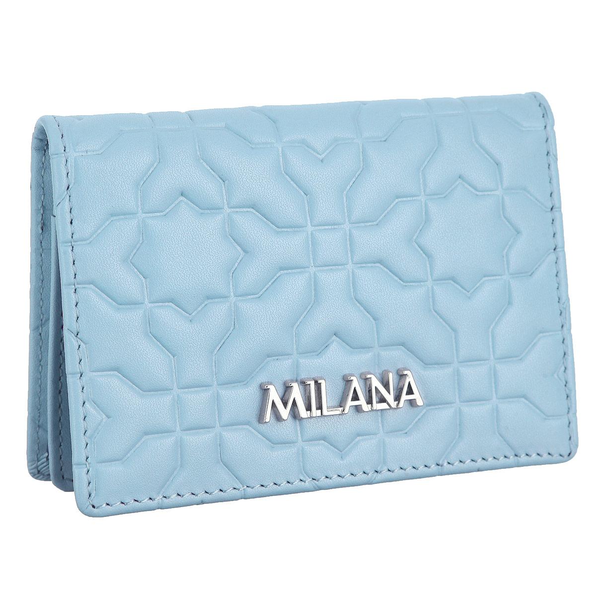 ��������� Milana, ����: �������. 141902-3-153 - Milana141902-3-153�������� ��������� Milana ��������� �� ����������� ���� � ������������ ��������� � ��������� ������������� ��������� � ��������� ������. ������� ��������������, ������ ����������� ��� �������� ��� ������� � ���� ���������� ��������� ������ ����� �������� ������ ������������� �������� ��������, �������� ������������ � ���������� ����.