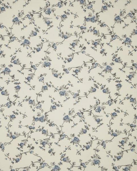Ткань Alice ivoire, ширина 110см, в упаковке 1м, 100% хлопок, коллекция Les bleus /Небесно-голубой/. BACE.IYBBACE.IYBТкань Alice ivoire, ширина 110см, в упаковке 1м, 100% хлопок, коллекция Les bleus /Небесно-голубой/