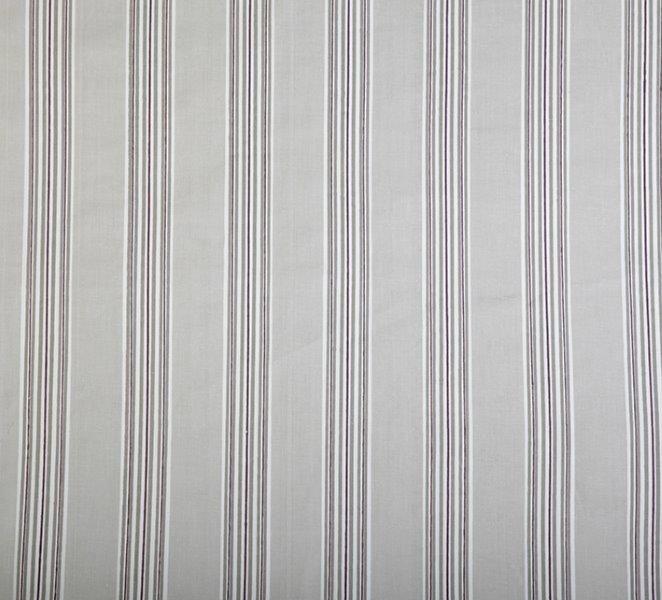 Ткань Dano, ширина 110см, в упаковке 1м, 100% хлопок. BDNO.PGBDNO.PGТкань Dano, ширина 110см, в упаковке 1м, 100% хлопок