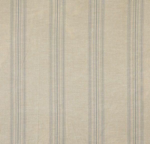 Ткань Dano Chambray, ширина 110см, 100% хлопок, в упаковке 1 метр. BDNO.CHBBDNO.CHBТкань Dano Chambray, ширина 110см, 100% хлопок, в упаковке 1 метр