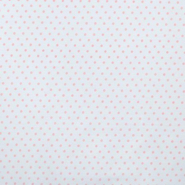 Ткань Dots gris, ширина 110см, в упаковке 1м, 100% хлопок, коллекция Les rouges et roses /Изысканно-красный/. BDOT.YKBDOT.YKТкань Dots gris, ширина 110см, в упаковке 1м, 100% хлопок, коллекция Les rouges et roses /Изысканно-красный/