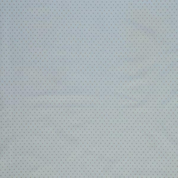 Ткань Dots bleu, ширина 110см, в упаковке 1м, 100% хлопок, коллекция Les bleus /Небесно-голубой/. BDOT.BYBDOT.BYТкань Dots bleu, ширина 110см, в упаковке 1м, 100% хлопок, коллекция Les bleus /Небесно-голубой/