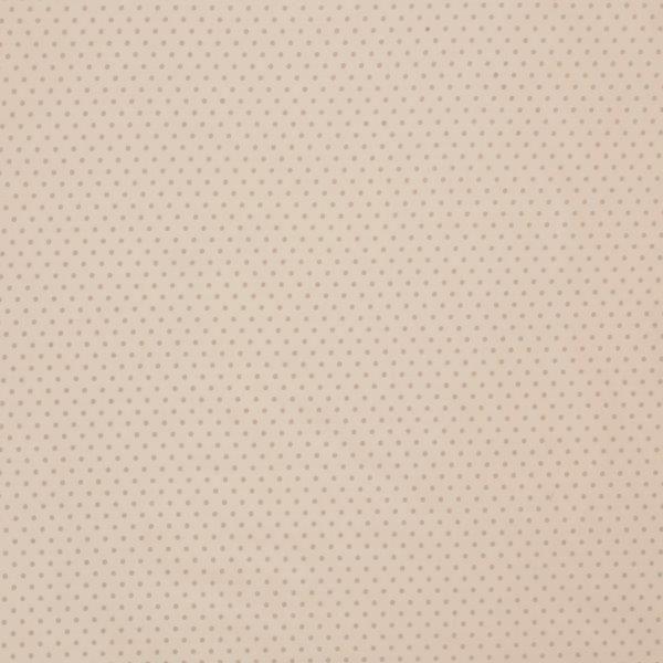Ткань Dots beige, ширина 110см, в упаковке 1м, 100% хлопок, коллецкия Les beiges et gris /Таинственно-бежевый/. BDOT.GTBDOT.GTТкань Dots beige, ширина 110см, в упаковке 1м, 100% хлопок, коллецкия Les beiges et gris /Таинственно-бежевый/