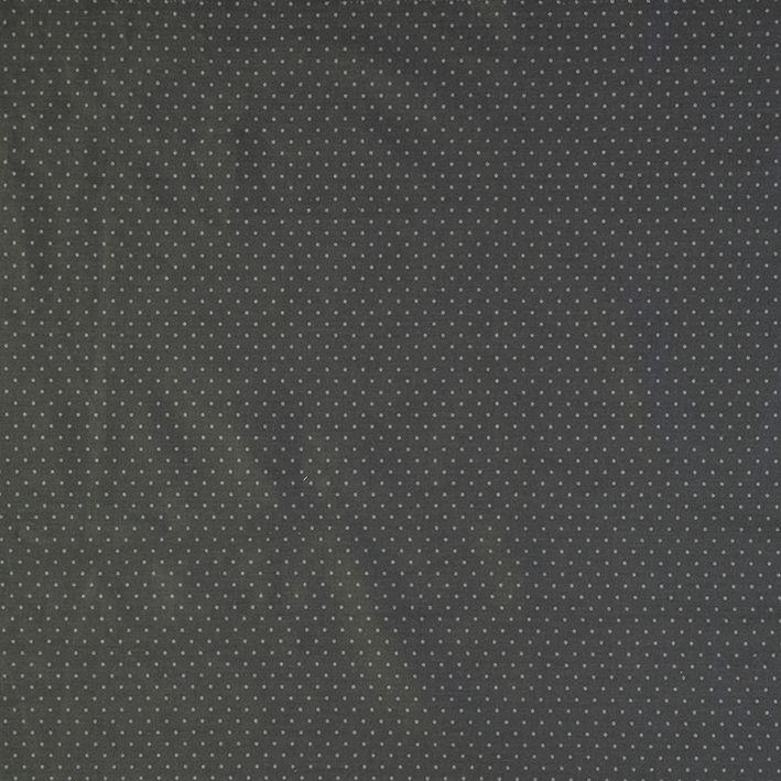 Ткань Dots , ширина 110см, в упаковке 1м, 100% хлопок. BDOT.YYBDOT.YYТкань Dots , ширина 110см, в упаковке 1м, 100% хлопок