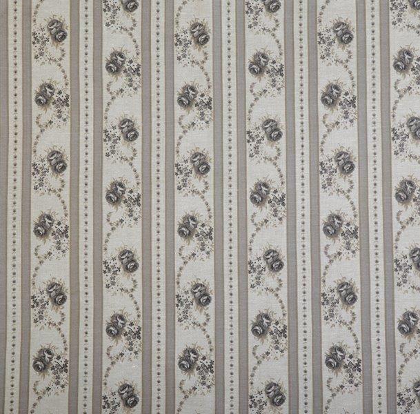 Ткань Eva Chambray, ширина 110см, в упаковке 1м, 100% хлопок, коллецкия Les beiges et gris /Таинственно-бежевый/. BEVA.CHYBEVA.CHYТкань Eva Chambray, ширина 110см, в упаковке 1м, 100% хлопок, коллецкия Les beiges et gris /Таинственно-бежевый/