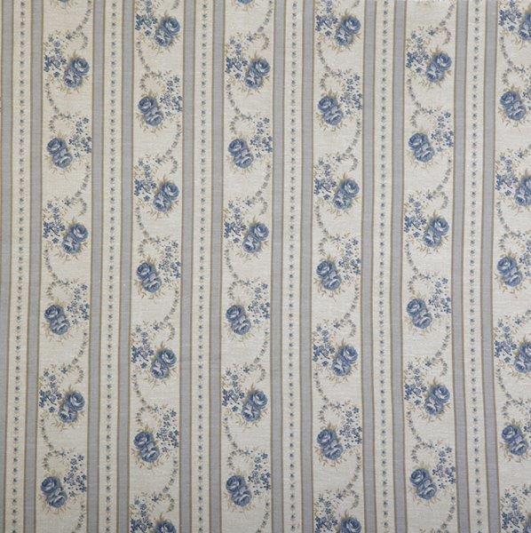 Ткань Eva Chambray, ширина 110см, в упаковке 1м, 100% хлопок, коллекция Les bleus /Небесно-голубой/. BEVA.CHBBEVA.CHBТкань Eva Chambray, ширина 110см, в упаковке 1м, 100% хлопок, коллекция Les bleus /Небесно-голубой/
