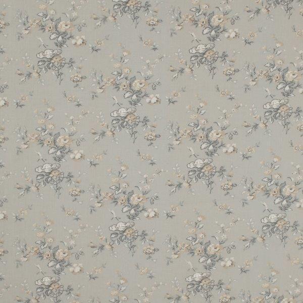 Ткань Marion gris, ширина 110см, в упаковке 1м, 100% хлопок, коллецкия Les beiges et gris /Таинственно-бежевый/. BION.YGBION.YGТкань Marion gris, ширина 110см, в упаковке 1м, 100% хлопок, коллецкия Les beiges et gris /Таинственно-бежевый/