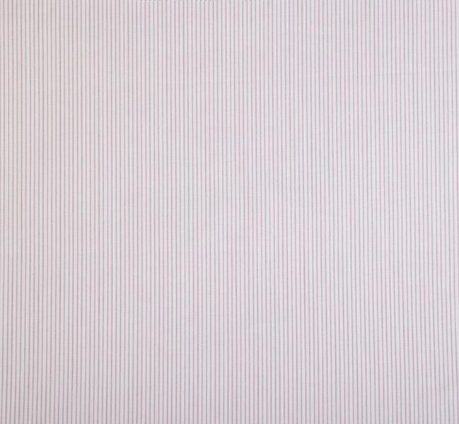 Ткань Jan Ivoire, ширина 110см, в упаковке 1м, 100% хлопок, коллекция Les rouges et roses /Изысканно-красный/. BJAN.IKBJAN.IKТкань Jan Ivoire, ширина 110см, в упаковке 1м, 100% хлопок, коллекция Les rouges et roses /Изысканно-красный/