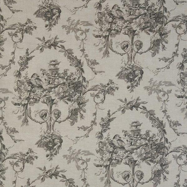 Ткань Melanie Chambray, ширина 110см, в упаковке 1м, 100% хлопок, коллецкия Les beiges et gris /Таинственно-бежевый/. BME.CHYBME.CHYТкань Melanie Chambray, ширина 110см, в упаковке 1м, 100% хлопок, коллецкия Les beiges et gris /Таинственно-бежевый/