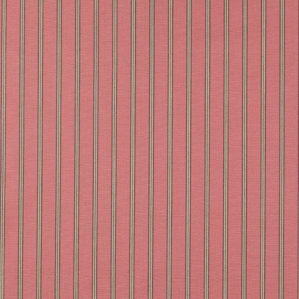 Ткань Polo Chambray, ширина 110см, 100% хлопок, в упаковке 1 метр. BPO.CHRBPO.CHRТкань Polo Chambray, ширина 110см, 100% хлопок, в упаковке 1 метр