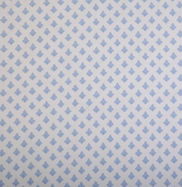 Ткань Ratna taupe, ширина 110см, в упаковке 1м, 100% хлопок, коллекция Les bleus /Небесно-голубой/. BRT.GBBRT.GBТкань Ratna taupe, ширина 110см, в упаковке 1м, 100% хлопок, коллекция Les bleus /Небесно-голубой/