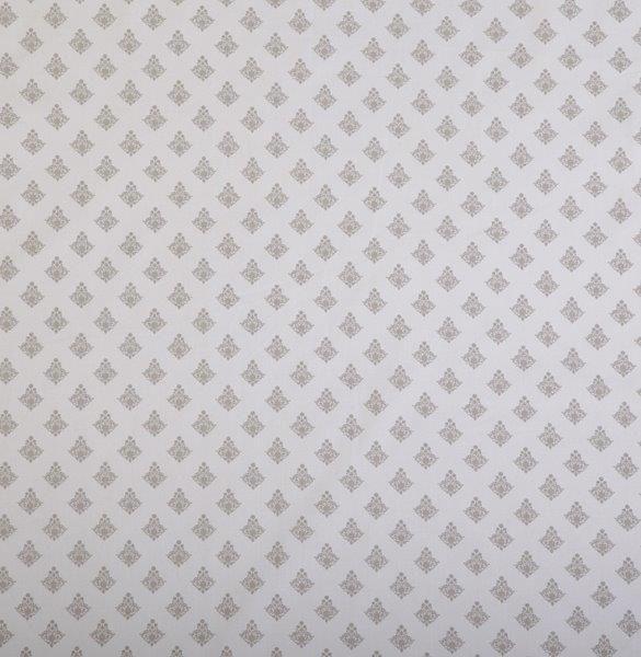 Ткань Ratna, ширина 110см, в упаковке 1м, 100% хлопок. BRT.GGBRT.GGТкань Ratna, ширина 110см, в упаковке 1м, 100% хлопок