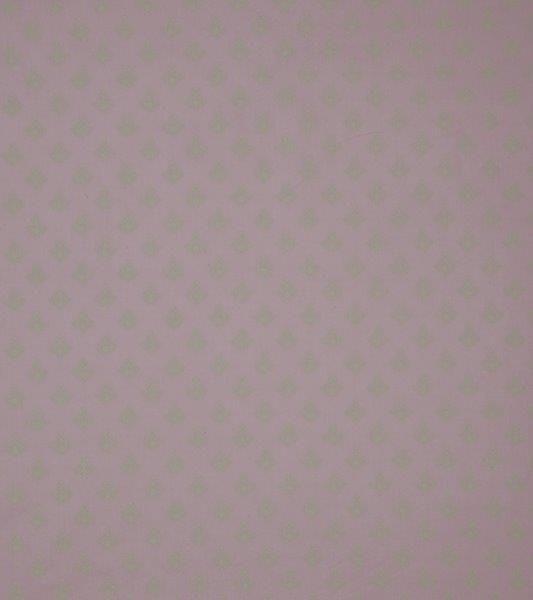 Ткань Ratna, ширина 110см, в упаковке 1м, 100% хлопок. BRT.PTBRT.PTТкань Ratna, ширина 110см, в упаковке 1м, 100% хлопок