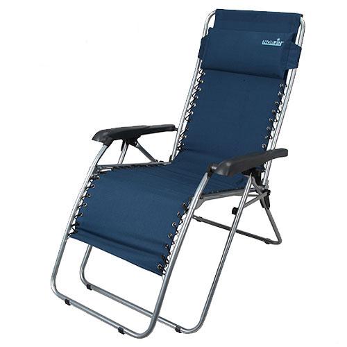Кресло-шезлонг Norfin
