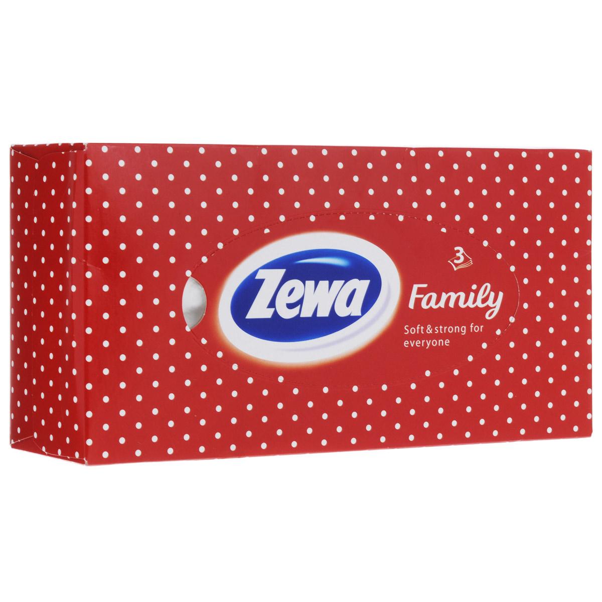 Платки в коробке Zewa Софт и Стронг, цвет: красный, 90 шт28420_красныйМягкие трехслойные носовые платки Zewa Софт и Стронг изготовлены из высококачественной экологически чистой целлюлозы. Обладают большой впитывающей способностью. Не вызывают аллергии, не раздражают чувствительную кожу. Просты и удобны в использовании.