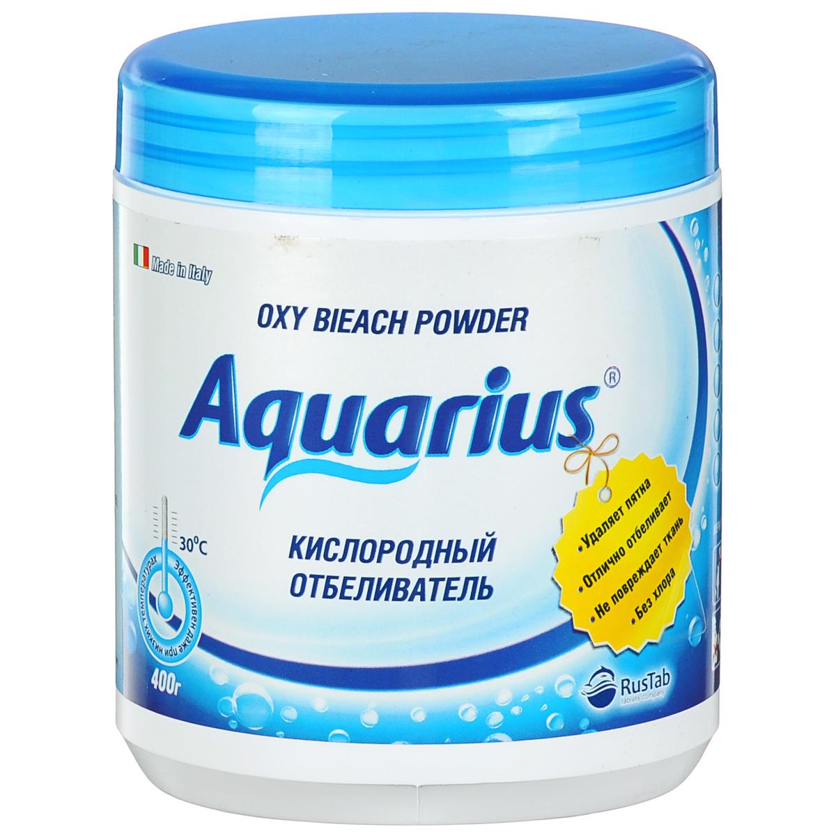 """��������������� ��� ������ ����� Lotta """"Aquarius"""", �����������, 400 �"""
