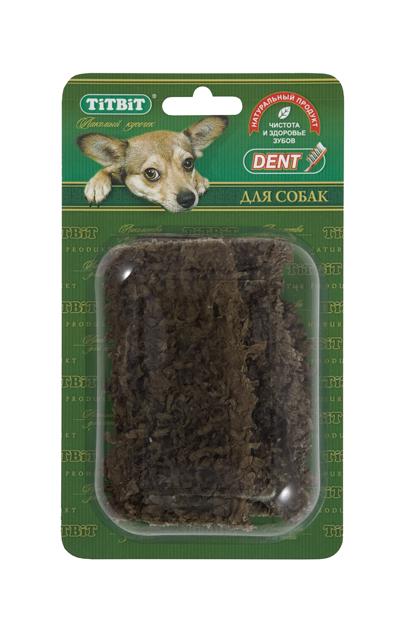 Лакомство для собак Titbit желудок говяжий, Б2-XL6667Высушенные пластины говяжьего рубца. Упаковка содержит 8-9 пластин длиной 11 см. Рубец говяжий представляет собой часть желудка КРС, точнее - первый из его преджелудков, в котором содержится полезная микрофлора. Ворсинки неочищенного сушёного рубца сохраняют на себе ферменты и витамины груполипропиленовый пакеты В, вырабатываемые его микрофлорой при жизни животного. Содержат низкокалорийный, легкоусвояемый белок. Благодаря особой технологии сушки сохраняется до 60% процентов полезных веществ. Рубец говяжий способствует улучшению пищеварения и устранению дисбактериоза. Вкус: говядина Состав: Высушенный говяжий рубец. Условия хранения: хранить в сухом прохладном месте. Товар сертифицирован.