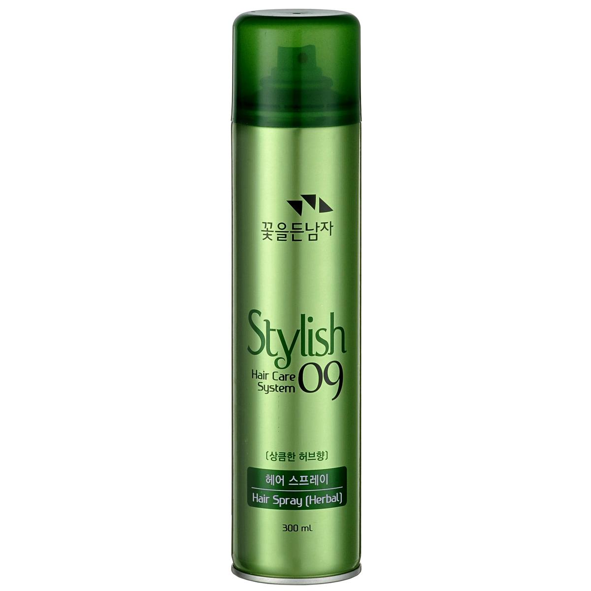 Somang Hair Care Лак для укладки волос-травы, 300 мл124654Длительная укладка без ощущения липкости при прикосновении. Защищает волосы от ультрафиолетового излучения. Содержит керамид, гидролизованный кератин и экстракты, полученные из цветков и листьев 7 видов растений.