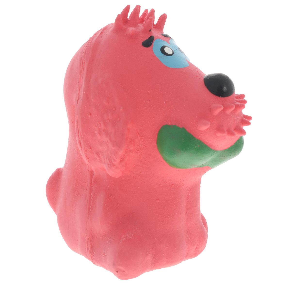 Игрушка для собак V.I.Pet