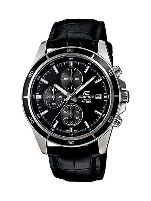 Zakazat.ru: Наручные часы Casio EFR-526L-1A
