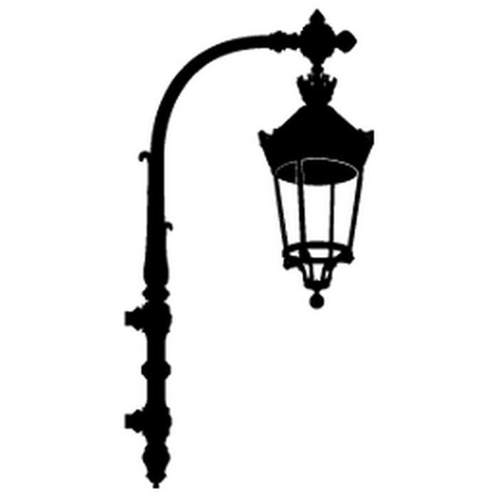 Стикер Paris-Paris Фонарь, 38 х 72 смПР00047Стикер Paris-Paris Фонарь, выполненный из матового винила, добавит оригинальность вашему интерьеру. Стикер с изображение уличного настенного фонаря, хорошо прилегает к любым гладким и чистым поверхностям, легко моется и держится до семи лет, не оставляя следов. С помощью стикера Paris-Paris Фонарь вы легко создадите уникальную атмосферу как в современной гостиной и детской комнате, так и в офисе. В комплект входит инструкция на русском языке.