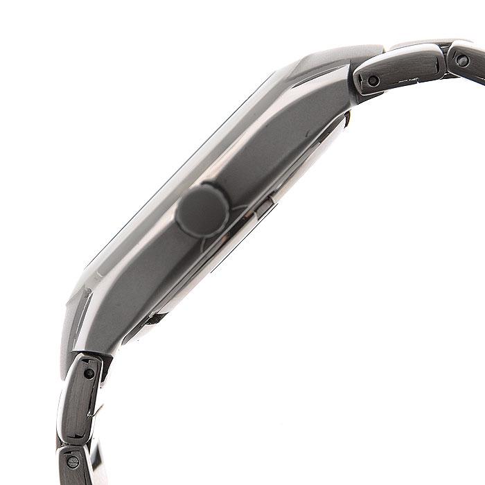Наручные часы Casio LIN-169-7A