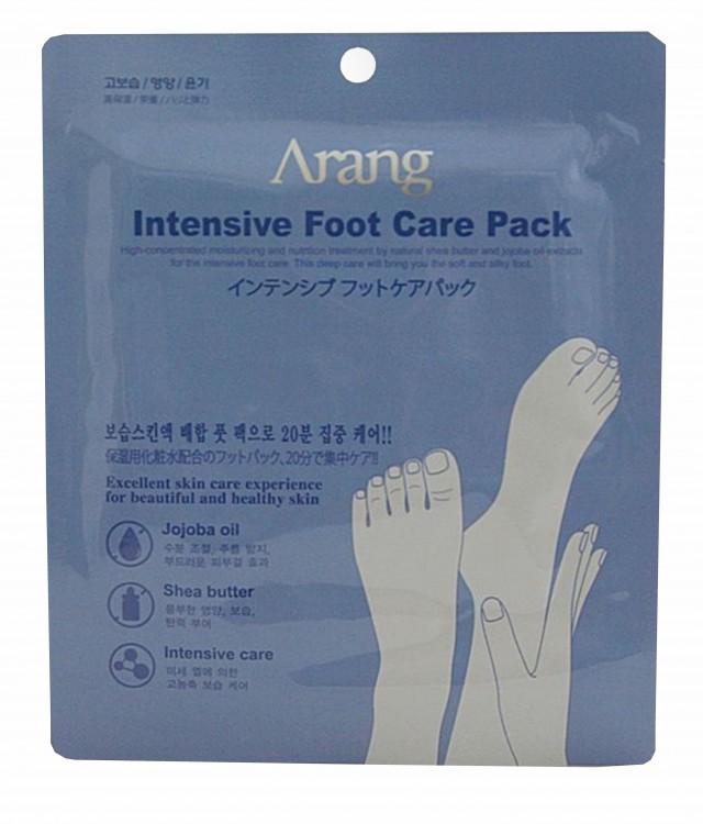 LS Cosmetic Маска-носочки для ног Интенсивный уход, 23 г19405Высококонцентрированная маска-носочки для ног глубоко увлажняет и питает кожу ног, обладает выраженным лечебным эффектом благодаря активности масла Ши и масла Жожоба, которые интенсивно ухаживают за ногами. За короткое время мощное воздействие придаст коже ног мягкость и шелковистость, повысится эластичность до глубоких слоев, укрепиться мембрана клеток, улучшится кровоток. Кожа ног омолаживается, регенерируется. Регулярное использование убирает морщины, огрубелости и препятствует возникновению новых. Отлично ухаживает за ногтями.
