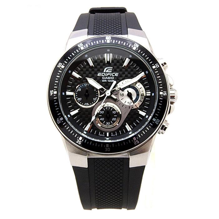 Наручные часы Casio EF-552-1AEF-552-1AМужские часы Casio EF-552-1A.