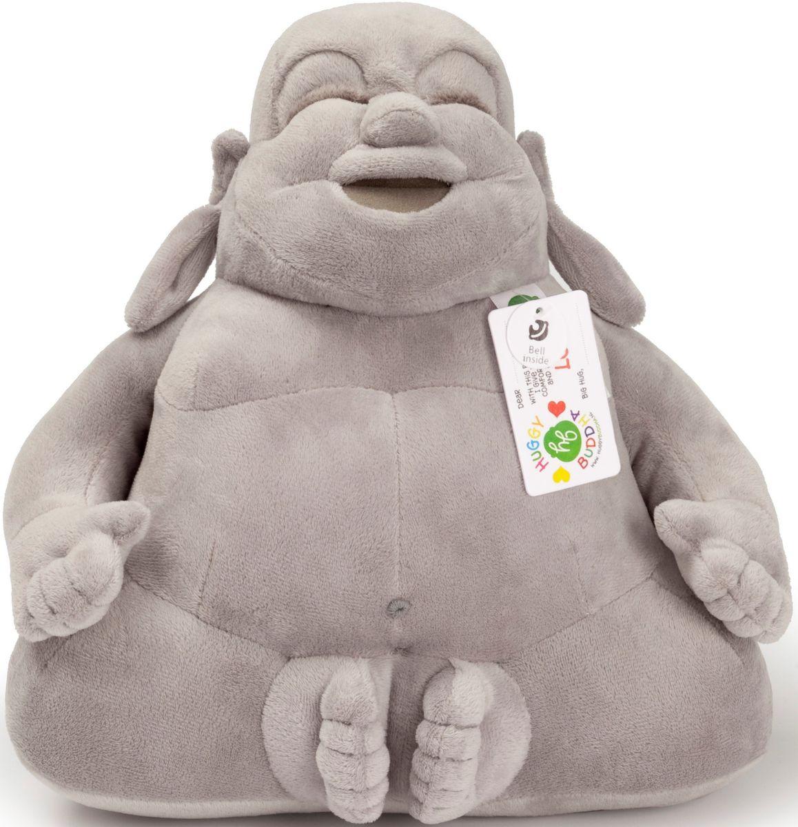 Мягкая игрушка Huggy Buddha Original - 1