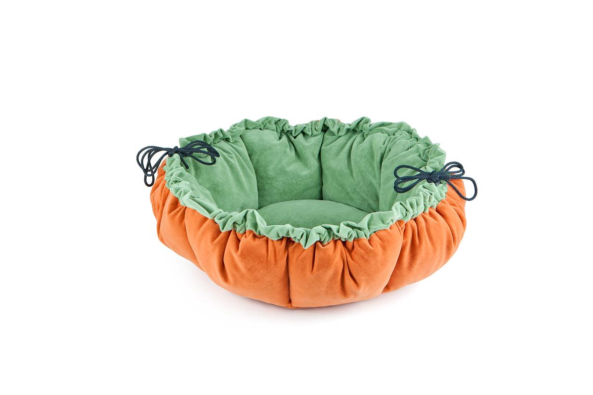 Лежак для кошки