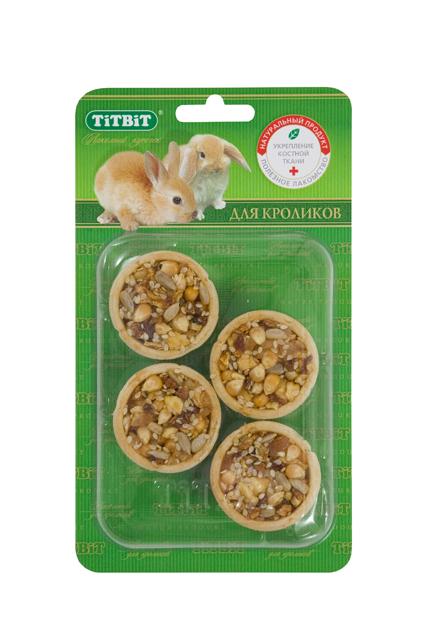 Лакомство для кроликов Titbit, тарталетки с яблоком и манго, 4 шт578Тарталетки представляют собой корзиночки из хрустящего пресного теста с лакомой и полезной для грызунов начинкой. Обогащают ежедневный рацион витаминами, макро – и микроэлементами. Продукт не содержит искусственных красителей и ароматизаторов. Польза яблок, входящих в состав продукта, заключается в гармоничном сочетании различных компонентов, включая витамины, минералы, фруктовые кислоты, сахара и клетчатку. Как и во всех желто-оранжевых плодах, в манго много каротиноидов. Кроме того мякоть манго богата витаминами груполипропиленовый пакеты В, органическими кислотами, пищевыми волокнами, железом и калием. Состав: Мука 1 сорта, яблоко, манго, тыква, кунжут, курага, семечки подсолнечника, кукуруза. Полезные вещества: сбалансированный витаминно-минеральный комплекс.