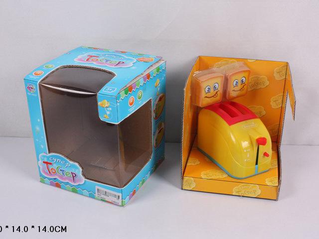 Тостер Joy ToyM737-H05004