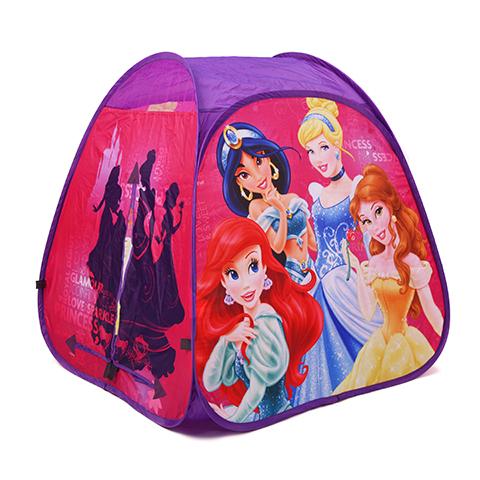 Палатка Принцесса - 1