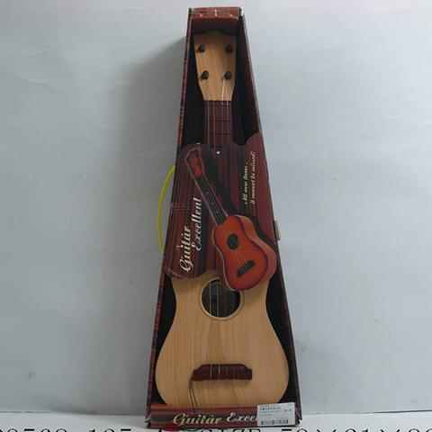 Гитара S+S TOYS29568-135-4
