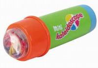 Playgo Калейдоскоп цвет зеленый оранжевыйPlay 29905