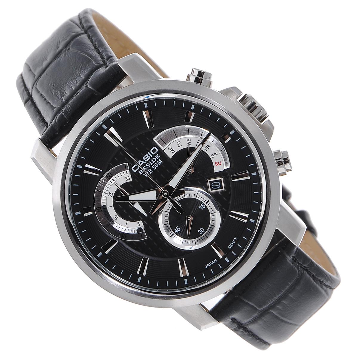Casio купить часы в спб наручные