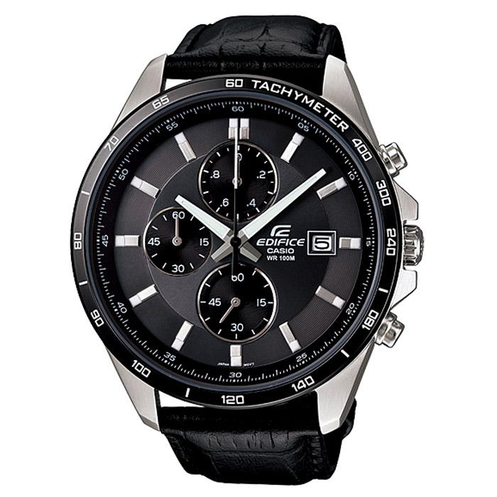 Наручные часы Casio EFR-512L-8AEFR-512L-8AНаручные часы Casio EFR-512L.