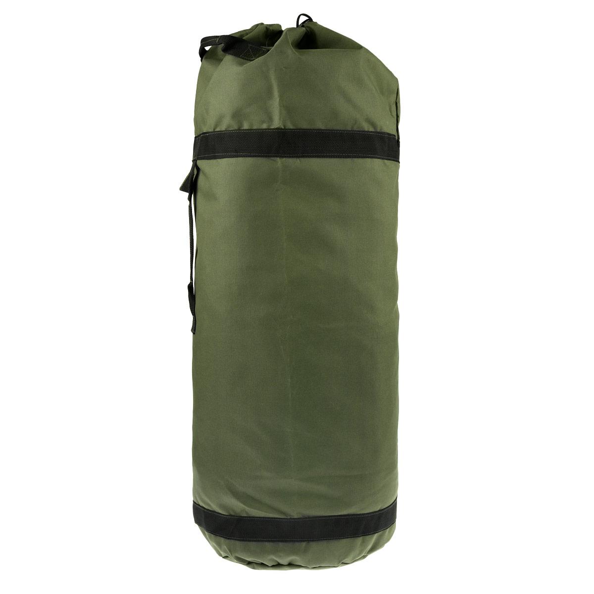 Вещмешок-рюкзак