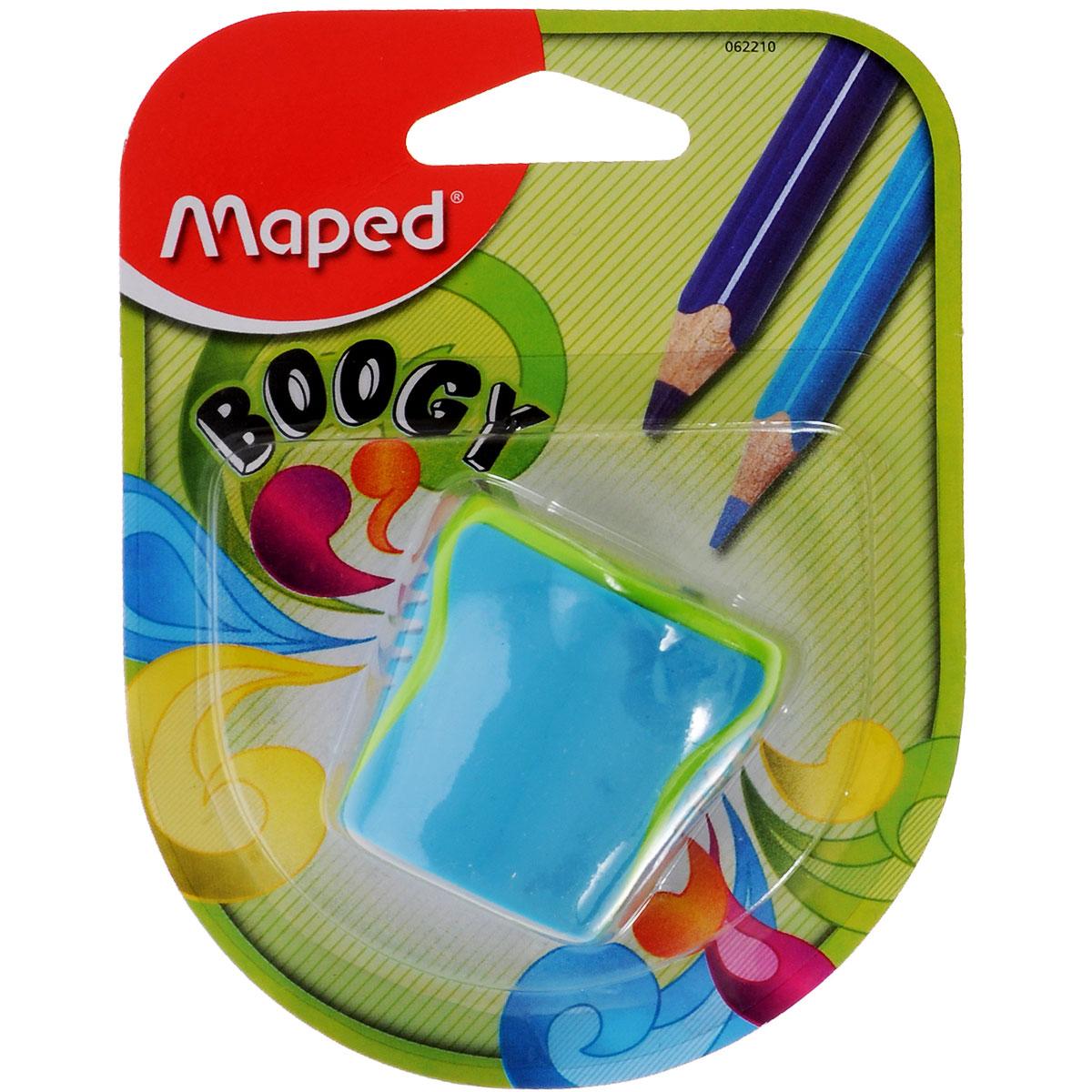 Точилка Maped