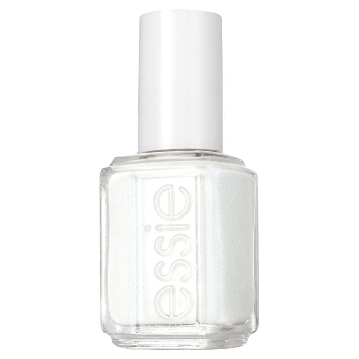 Essie лак для ногтей, оттенок 370 Уикенд для двоих, 13,5 млB2500Легендарный американский бренд лаков для ногтей Essie - уже более 30 лет - выбор номер один у миллионов женщин! Широкая гамма самых ярких, аппетитных и непредсказуемых оттенков на любой вкус и по любому поводу.