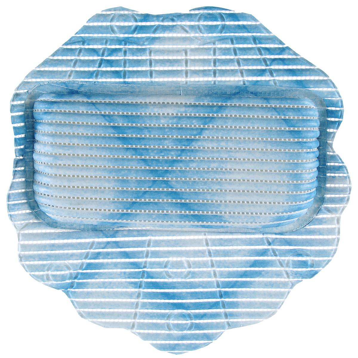Подушка для ванны Fresh Code