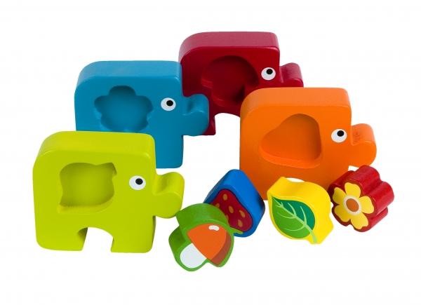 Игра из дерева Первый пазл малыша. Подбираем фигуры. Растения89027Деревянная игрушка «Первый пазл малыша. Растения» несет энергию живой природы, благотворно влияет на здоровье и психику ребенка . Ориентирована на активное развитие мелкой моторики, сенсорики, речи, памяти, внимания, логического и образного мышления. Специально разработана для занятий с детьми от 1 года до 3х лет.
