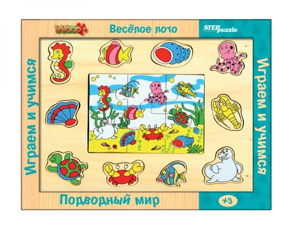 ������ ����.��������� ��� (���� �� ������) - Step Puzzle89601������������������� ����, ����������� �� ����� ������ ������������ ����� 10 ����������� ���. ������������ ������� �������� ������������ ���������� ������� ������ � �������, ������������ �������� ���� �������� ����������� �������.