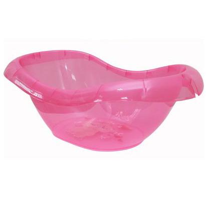 Ванночка детская ЛОТОС