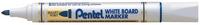 Маркер для досок синий 4.2 мм в блистере