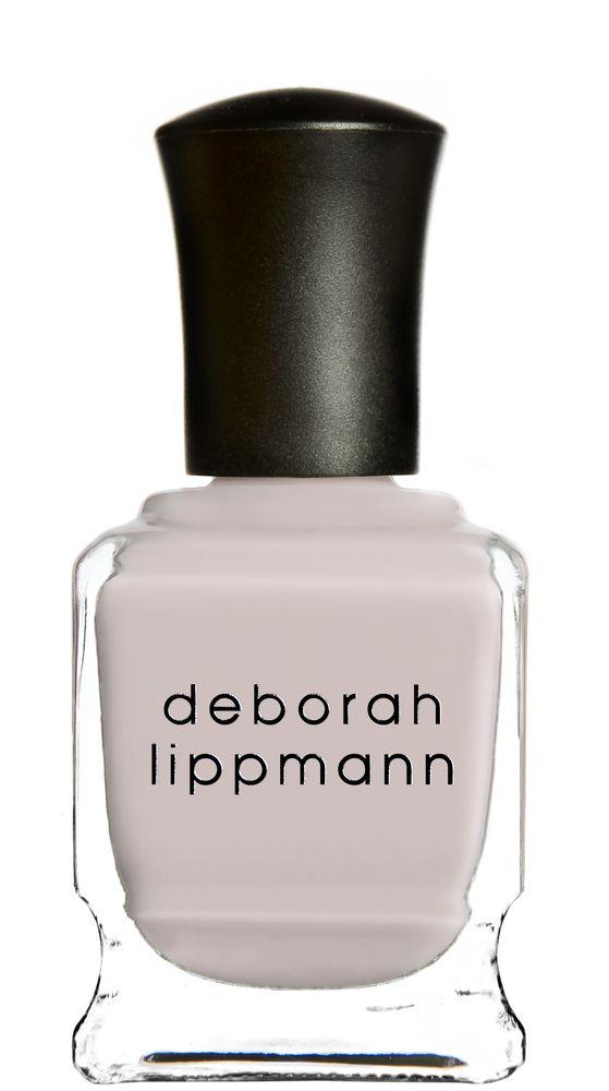 Deborah Lippmann лак для ногтей Like Dreamers Do, 15 мл