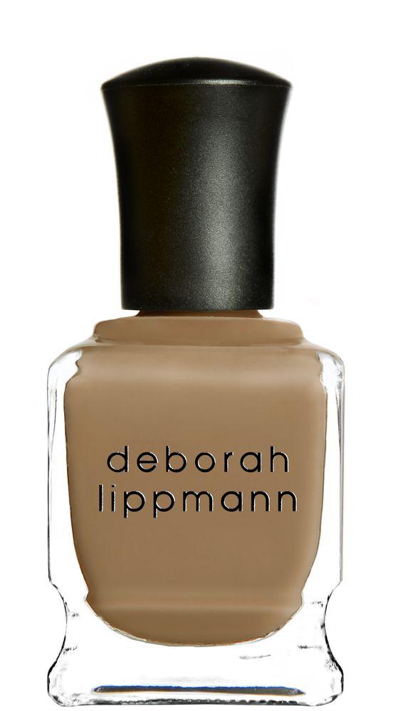Deborah Lippmann лак для ногтей Terra Nova, 15 мл20349Стойкий лак, не содержит формальдегидов, толуола, дибутила. Увлажняет и ухаживает за ногтями. Форма флакона, колпачка и кисти специально разработаны для удобного использования. Применение: наносить 1-2 слоя на ногти, после нанесения базового покрытия. Для придания прочности и создания блеска рекомендуем использовать верхнее покрытие. Хранить в сухом, прохладном месте вдали от солнечных лучей.