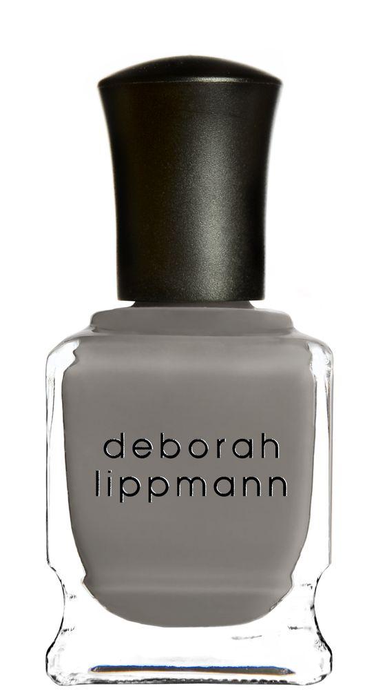 Deborah Lippmann лак для ногтей Desert Moon, 15 мл20351Стойкий лак, не содержит формальдегидов, толуола, дибутила. Увлажняет и ухаживает за ногтями. Форма флакона, колпачка и кисти специально разработаны для удобного использования. Применение: наносить 1-2 слоя на ногти, после нанесения базового покрытия. Для придания прочности и создания блеска рекомендуем использовать верхнее покрытие. Хранить в сухом, прохладном месте вдали от солнечных лучей.
