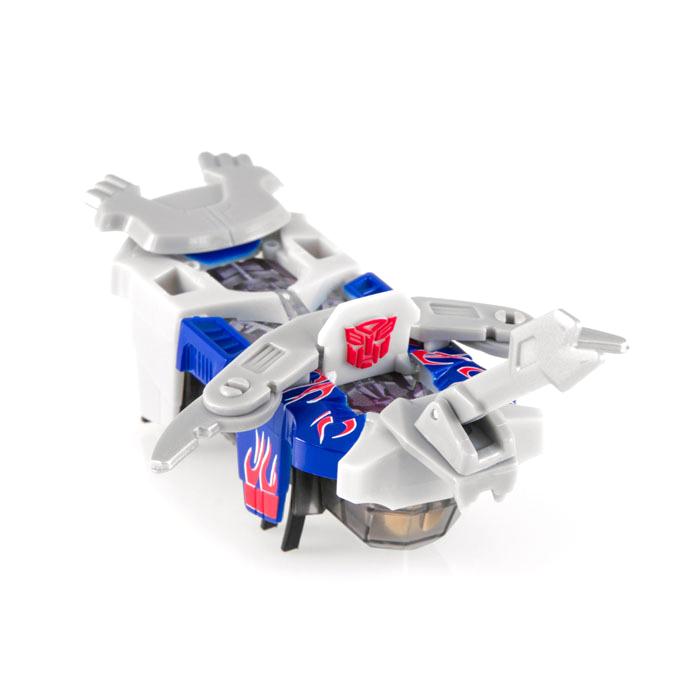 Hexbug Микро-робот Optimus Prime