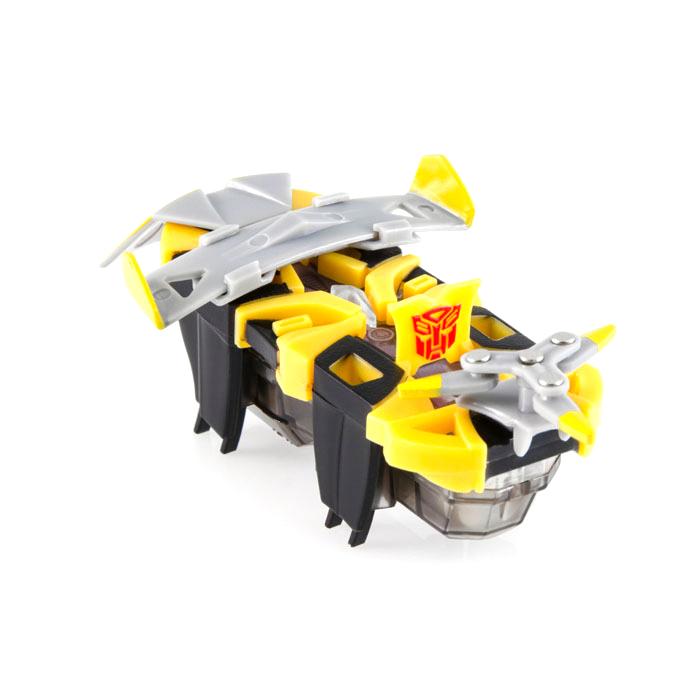 Hexbug Микро-робот Bumblebee